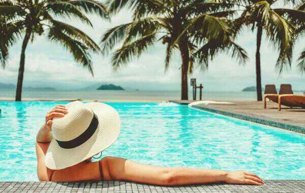 Tatil deyince aklınıza ilk ne geliyor?