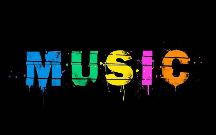 Şarkı listenizde ağırlıklı olarak hangi müzik türü bulunuyor?