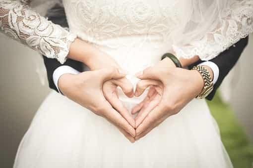 Yengem hep bana derdi ki , Hiç kimse Aşık olduğu kişiyle evlenemez ! Nekadar doğru sizce?