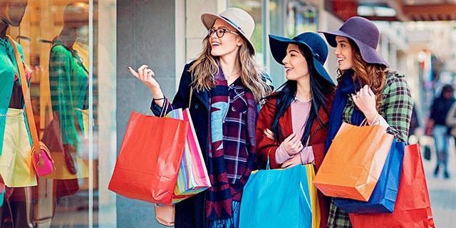 En çok hangi giyim markalarından alışveriş yapıyorsunuz?