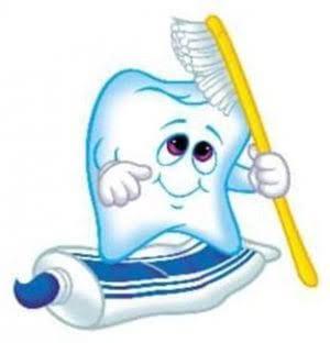Diş fircasi mi önemli diş macunu mu?