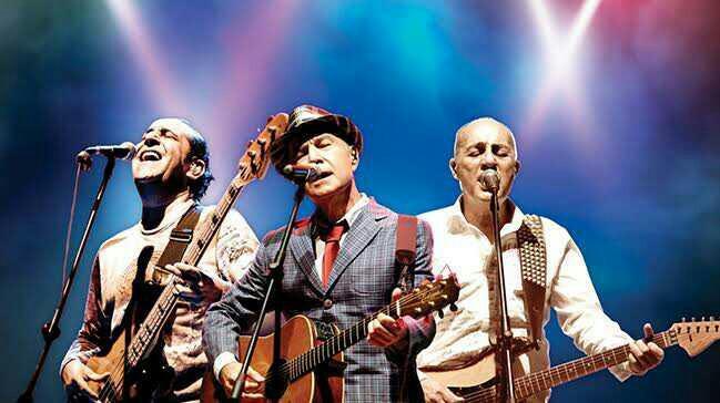 Hangi Türk müzik grubunu severek dinliyorsunuz?
