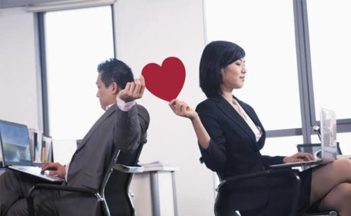Sevgilinizin / eşinizin patron olduğu bir yerde çalışmak ister miydiniz?