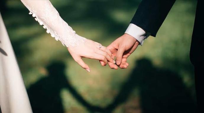 Evlendikten sonra kadınlar mı değişir yoksa erkekler mi?