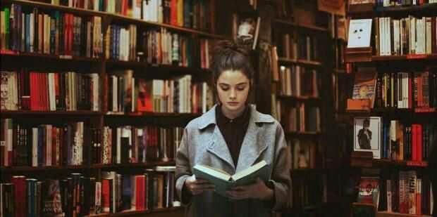 Dünya klasiklerini mi yoksa Türk klasiklerini mi okumayı tercih ediyorsunuz?