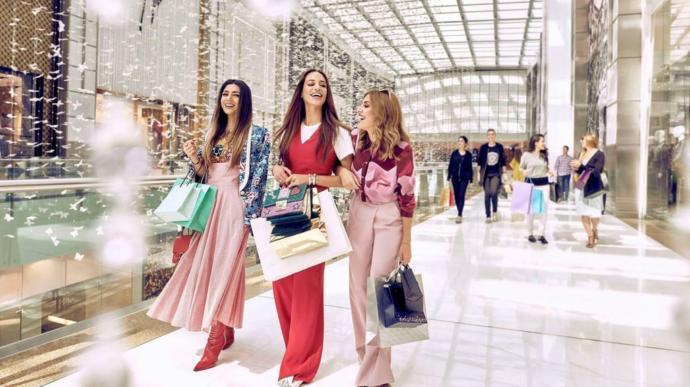 Alışveriş sırasında unuttuğunuz ürünler oluyor mu?