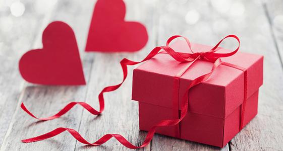 El yapımı hediyeler mi ilginizi çeker hazır alınmış hediyeler mi?