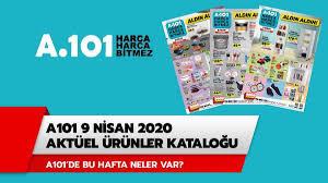 Türkiyenin en iyi marketi sizce hangisi?