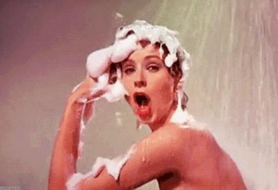 Duş jelinin doğal olduğunu nasıl anlarsın?