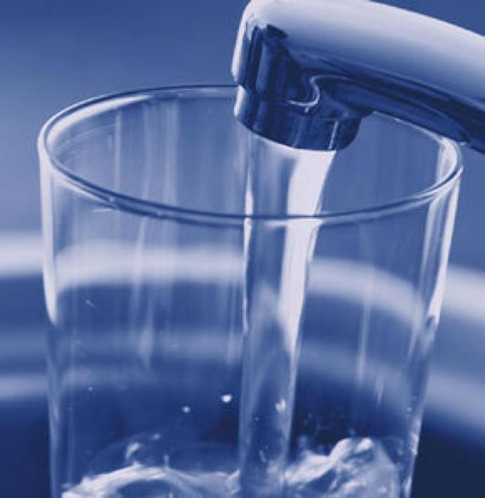 İçme suyuna para veriyor musunuz yoksa çeşme suyu mu kullanıyorsunuz?