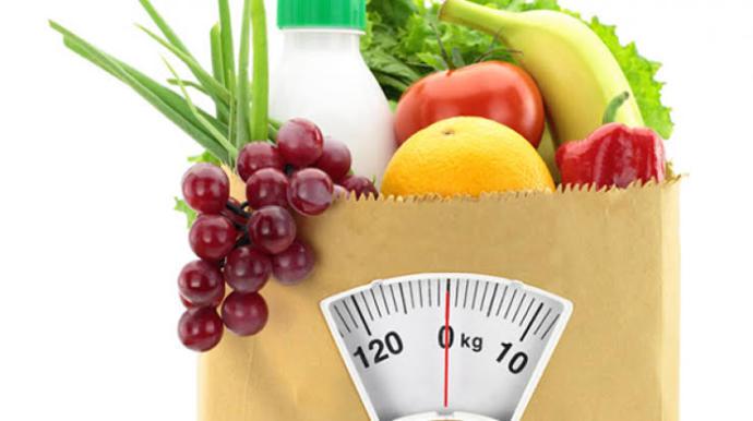 Hangi besinler daha çok kilo yapar?