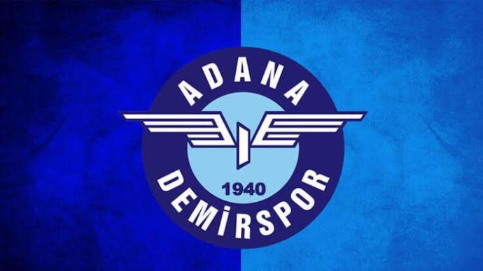 Flaş iddia ! Adana Demirspor Süper Ligde ! Sizce böyle bir şey olabilir mi? ADS yi Süper Ligde görmek ister misiniz?