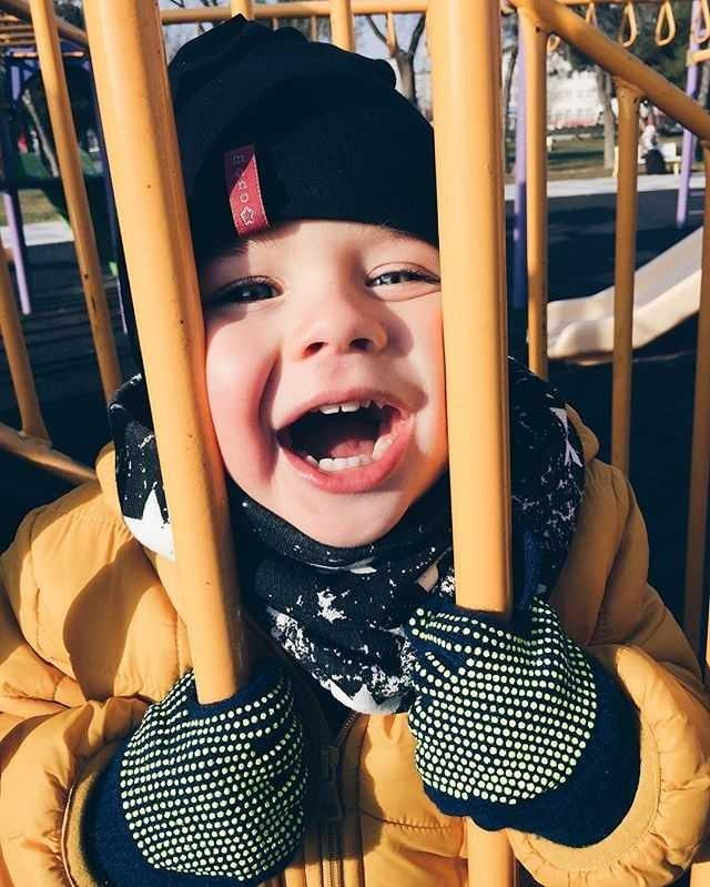 Çocukların hayatındaki en değerli şey nedir?