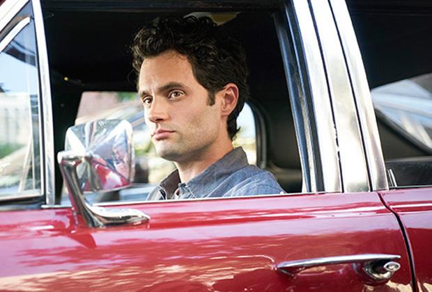Arabasını aşırı seven erkekler hakkında ne düşünüyorsunuz?