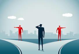 Yaşamında seçimlerinin doğruluğu için en iyi 3 kuralın nedir?