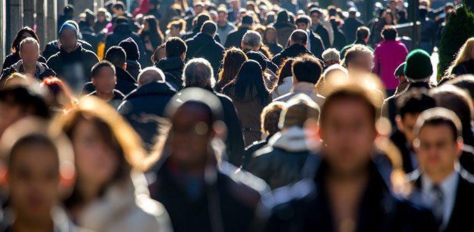 Toplumun karakteri ve kişiliği ne yönde ilerliyor?