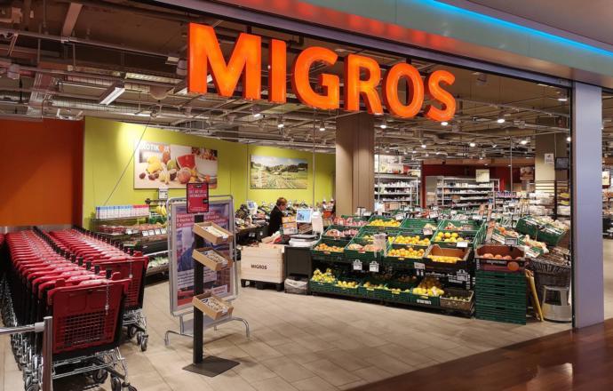 Migros 154 milyon TL zarar açıkladı, siz alışverişlerinizi hangi marketlerden yapıyorsunuz?