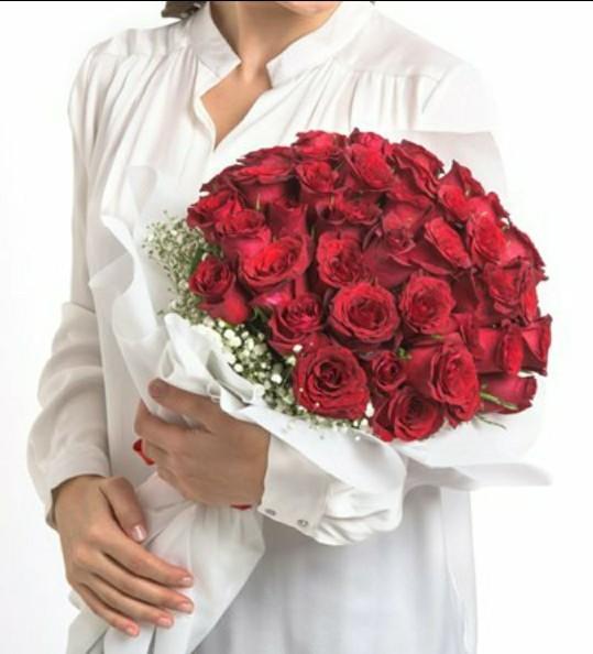 Nasıl bir çiçek göndermeliyim?