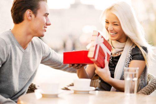 Size alınan hediyelerin fiyatını araştırır mısınız?