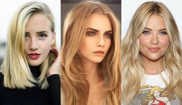 Açık renk saçların yıpranması daha mı kolaydır?