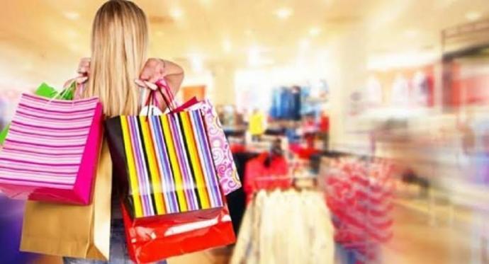 Alışveriş yapmadan önce ne alacağınızı düşünür müsünüz?