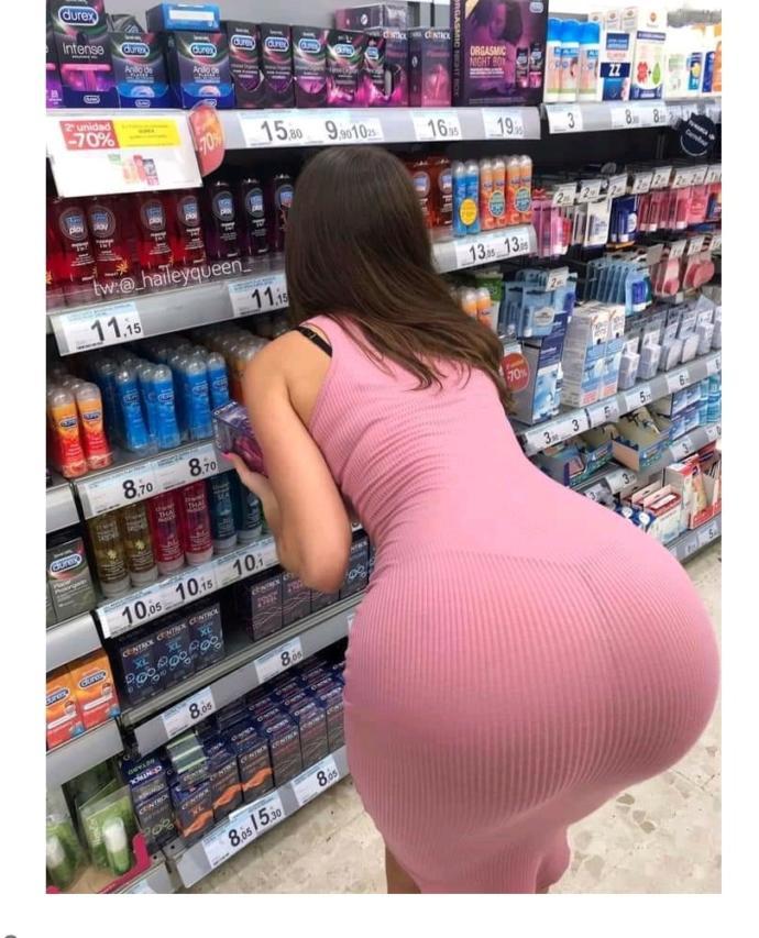 Alışverişte önceliğiniz nedir?