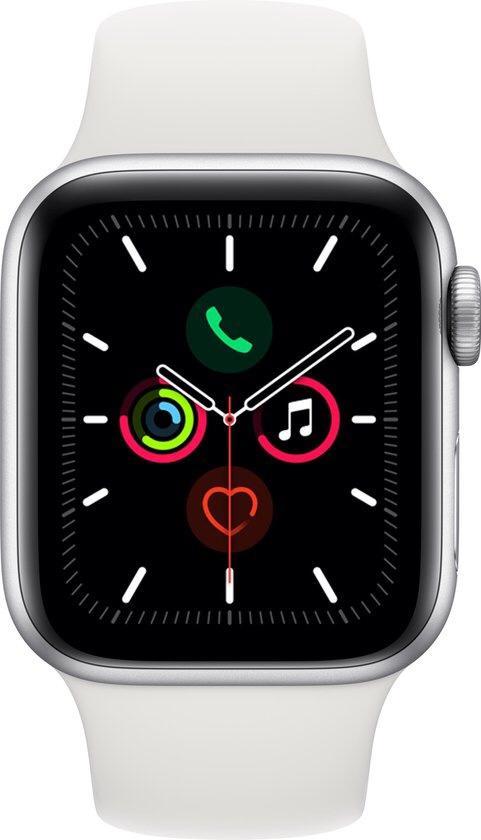Akıllı digital saatlerinden memnun musunuz? Almaya değiyor mu?