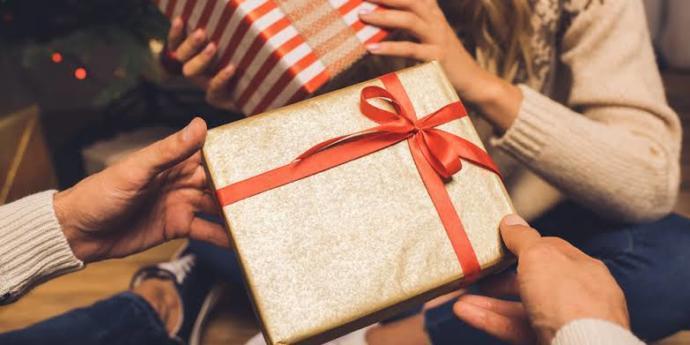 Eski ilişkilerinizden kalan hediyeleri ne yaparsınız?