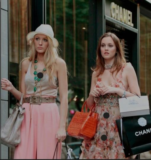 Alışverişte asla tahammül edemediğiniz şey nedir?