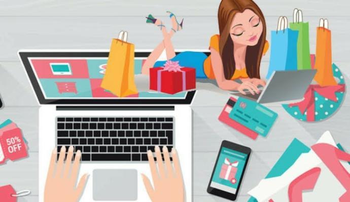 Online alışverişlerde tercih ettiğiniz, en beğendiğiniz site hangisi?