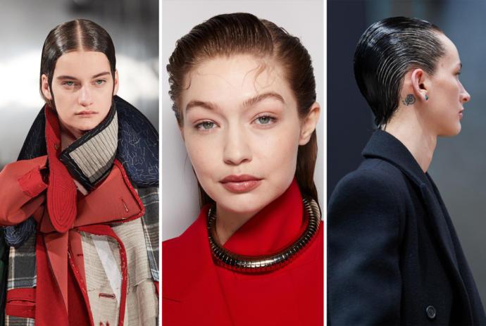 2020-2021 Sonbahar/Kış saç trendlerinden hangisi favoriniz oldu?