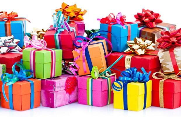 Şu an sana ne hediye edilse mutlu olurdun?