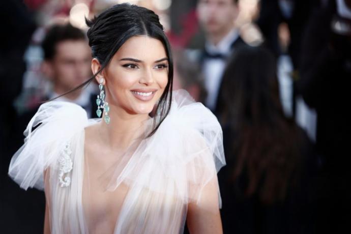 Kendall Jenner mı Kylie Jenner mı? Hangisi Daha Güzel?