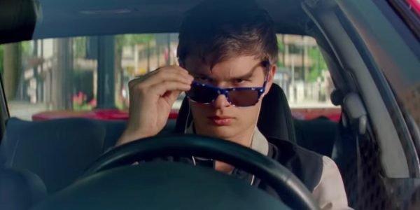 Sevgilim araba kullanırken çok gergin olduğumu söylüyor. Sizce erkekler araba kullanırken neden sinirli oluyorlar?