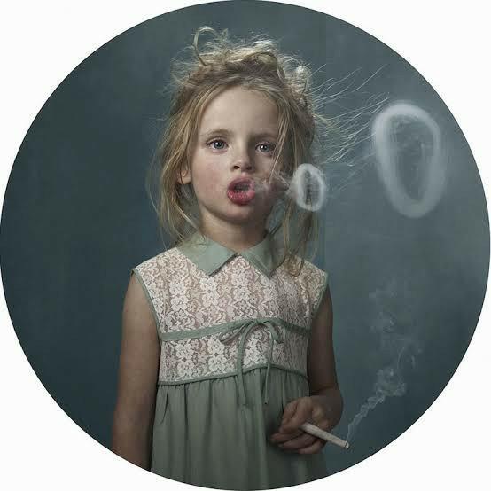 15 yaşındaki kardeşimi sigara alışkanlığından nasıl uzaklaştırabilirim?