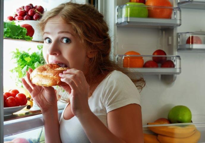 Kısa soluklu diyetler mi uzun soluklu diyetler mi sana daha cazip geliyor?
