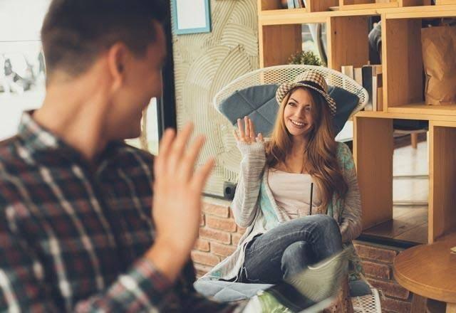 Evlilik öncesi çok flört etmek i̇yi bir şey mi?
