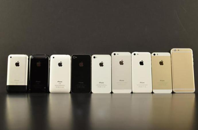 2020 yılında sizce hangi iPhone alınmalı? Kullananlar tavsiye verebilir mi?