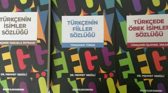 Yeni Türkçe sözlüklerinde kadınlara hakaret içeren cümleler kullanıldı! Bu konuda ne düşünüyorsunuz?