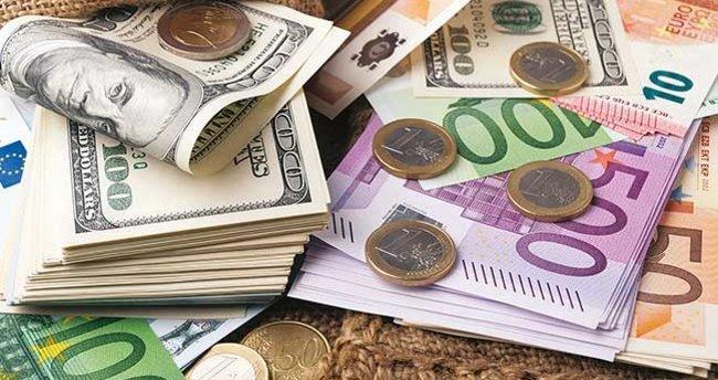 Dolar 7,54 ve Euro 8,90 ile rekor kırmaya devam ediyorken yatırım yapmak için ne alınabilir?