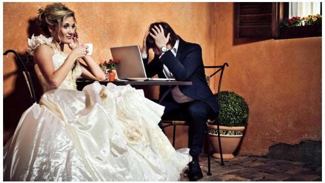 Bir savurganla bir tutumlu eşler arasında maddi meselelerde dengeyi sağlamak için neler nasıl yapılmalı?