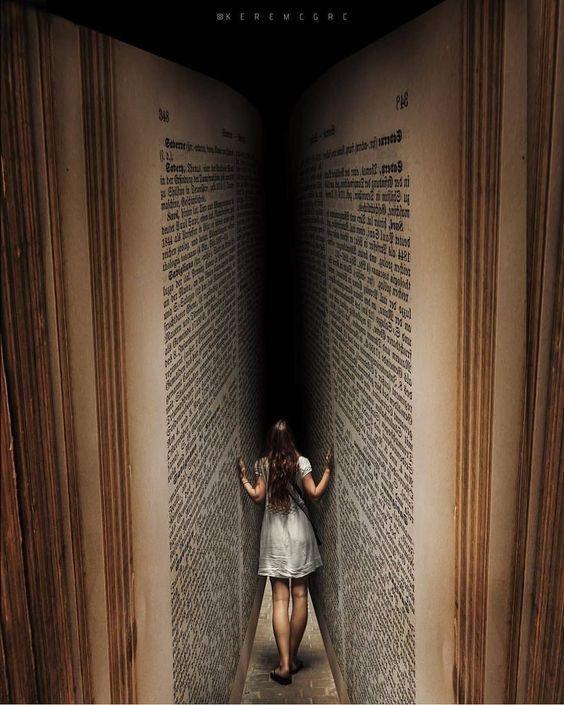 Bir kitapçıya girdiğinizde, ilk olarak hangi tür kitapların olduğu rafa yönelirsiniz?