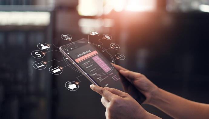 Hangi bankanın mobil bankacılık uygulaması daha kullanışlı?