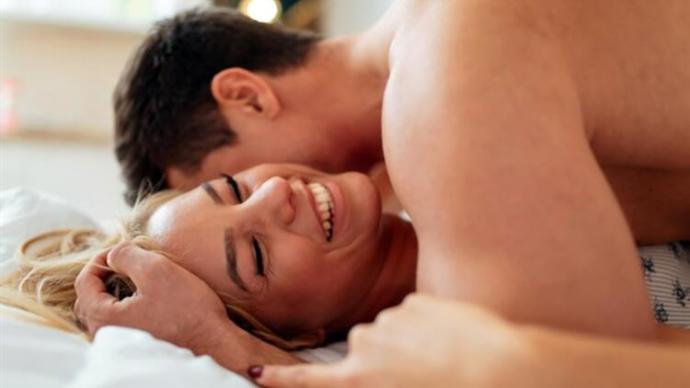 Orgazm olmak mı boşalmak mı sizi daha çok tatmin eder?