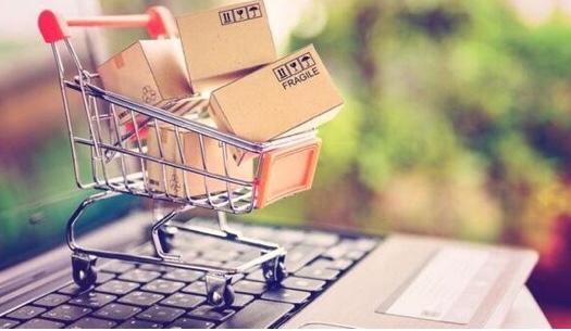 Online alışverişte alırken tereddüt ettiğiniz şeyler var mı?