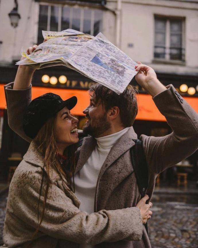 Duyduğun, gördüğün en ilginç aşk hikayesini anlatır mısın?
