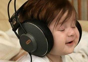 Müziği dinlerken ritmini mi seversiniz yoksa sözlerini mi?