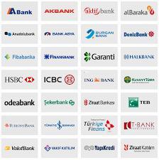 En yüksek faizi hangi banka veriyor?