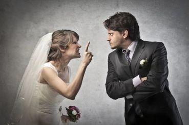 Partneriniz evlilikten bahsetmekten kaçınıyorsa ne yapmalısınız?