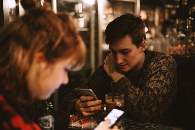Hakkında konuştuğum ürünlerin reklamı nasıl karşıma çıkıyor? Telefonlar bizi dinliyor mu?